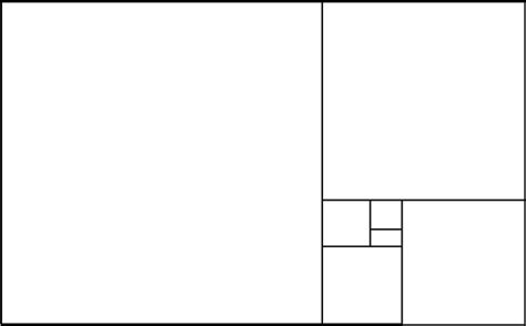 golden layout manager what is the golden ratio what you need to know and how to