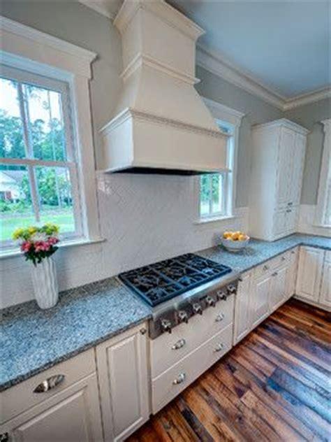azul platino granite design ideas pictures remodel