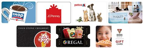 Ihop Gift Cards At Cvs - amazon lightning deals big discounts on gift cards including ihop regal jcpenney more