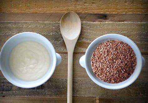 alimenti per pulire l intestino come pulire il colon e bruciare i grassi con farina di