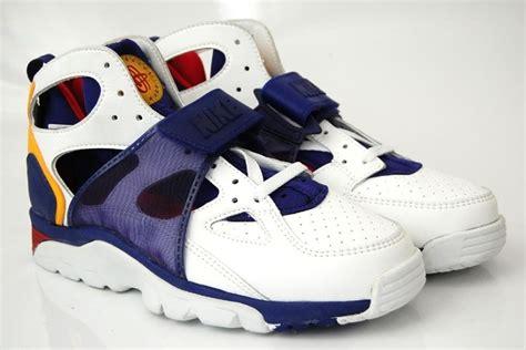 Jual Nike Huarache Original what is the nike huarache sneakernews
