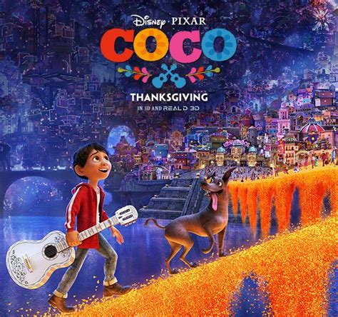 coco full movie online watch