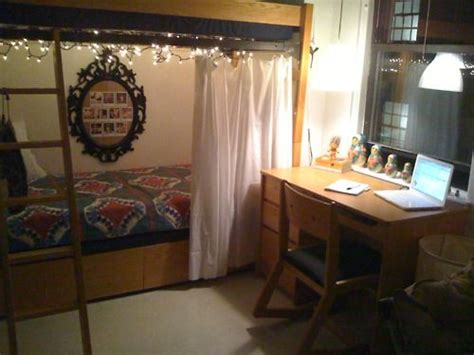 dorm curtains best 25 dorm bed curtains ideas on pinterest dorm room
