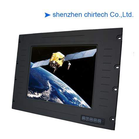 Monitor Lcd China china 6 5 inch lcd monitor lmm065wt china lcd lcd monitor