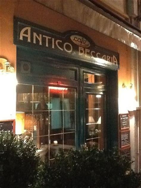 ristorante vasco da gama brescia albergo orologio ristoranti nelle vicinanze di brescia