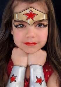 37 best images about superhero face painting ideas on