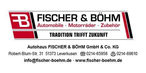Motorrad Fahrschule Ratingen by Auto Bewertungen In Solingen Golocal