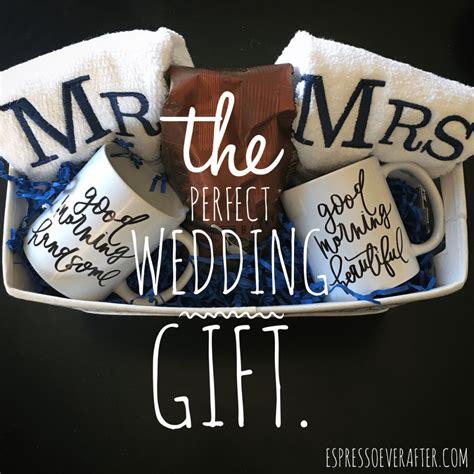 Wedding Presents by Cheers To Wedding Season The Wedding Gift