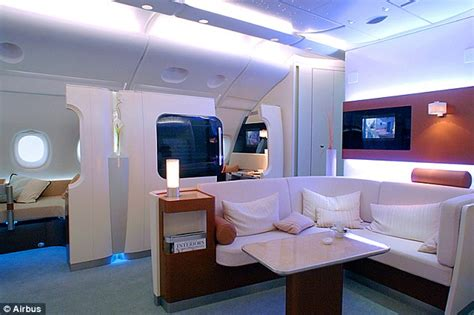 airbus a380 class cabin introducing budget economy where airlines are squeezing an