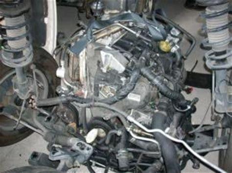 Suzuki 1 9 Diesel Engine Suzuki Grand Vitara 1 9 Ddis Motor Egyben