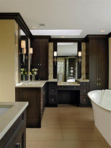 modern luxury master bathroom luxury modern master bath