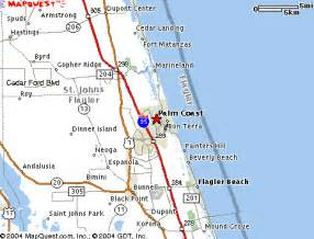 Palm Coast Florida Map by Palm Coast Fl Pictures Posters News And Videos On Your