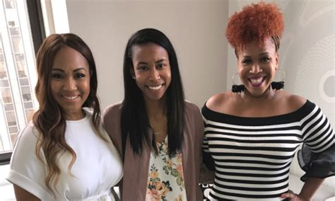 mary mary tv show tina cbell fights rumors that mary mary talks growing together apart final season of