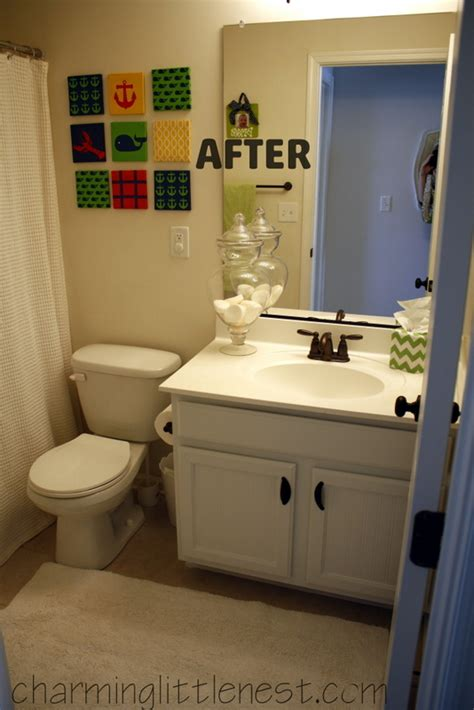 how much does beadboard cost painted bathroom cabinets a fresh update with paint and