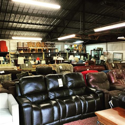 Furniture Bank Houston by Houston Furniture Bank Houses Into Homes