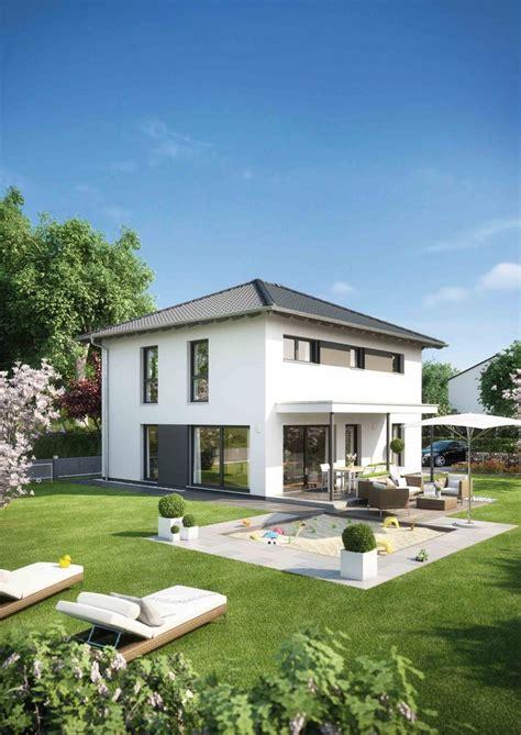 Villa Grundriss 2 Stöckig by Fertighaus Medley 3 0 200 B Mit Walmdach Fingerhaus