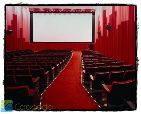 film bioskop indonesia terbaik 2012 daftar film indonesia terbaik madina madani satu
