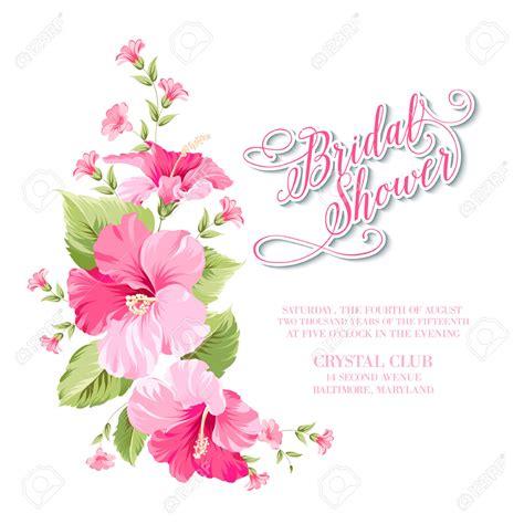 imagenes de flores para invitaciones guirnalda de flores flores para guirnaldas de primavera