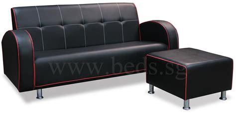 Faux Leather Sofa Set Lava Faux Leather Sofa Set Furniture Home D 233 Cor Fortytwo