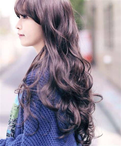 digital ferm photos long hair styles japan travel diary part 1 neko sonia