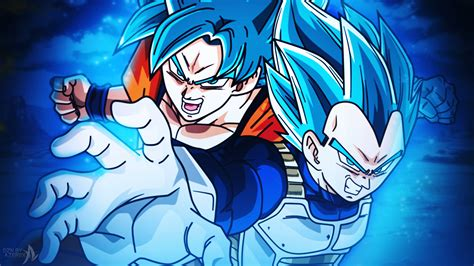 imagenes goku full hd dragon ball super full hd fondo de pantalla and fondo de