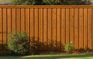 wood fence and gate installation and repair