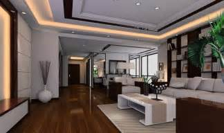 drawing hall interior decoration wallpaper free download