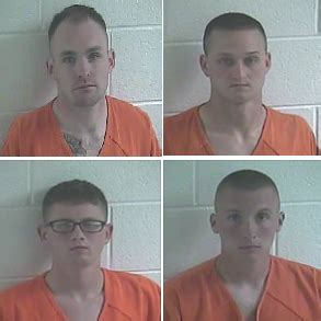 Kentucky Bench Warrant Search Grayson Ky Bench Warrants Benches
