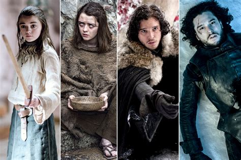 cast of game of thrones before and after game of thrones vanity fair cover wallpapers 38