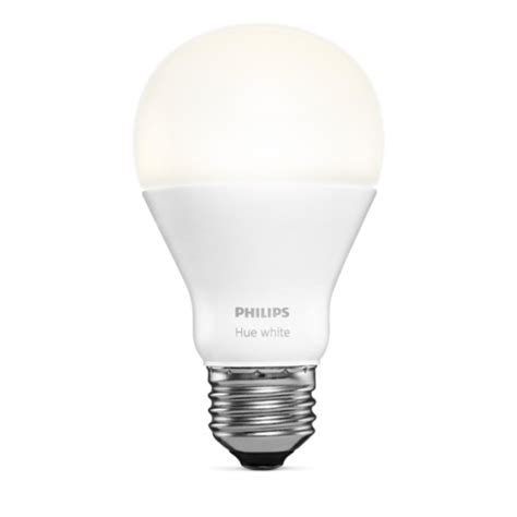and white bulb lights best low cost lights for your smart home imore