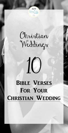 Wedding Dress Bible Verse by Wedding Bible Verses On Wedding Bible Wedding