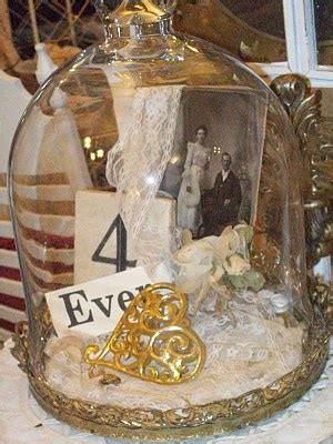 17 best ideas about anniversary centerpieces on anniversary decorations 25th