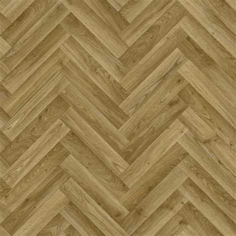 direct flooring taurus oak chevron vinyl flooring quality lino