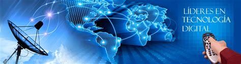 imagenes en movimiento sobre tecnologia tecnolog 237 a y modernidad cine y nuevas tecnolog 237 as la