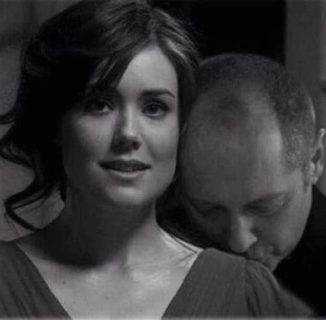 lizzy on blacklist 104 best images about the blacklist on pinterest seasons