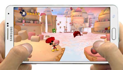 imagenes para celular juegos los 10 mejores juegos para celulares android 2015