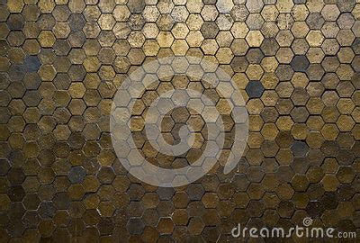 how many gold pattern are included with daas hexagon pattern stock photo image 39612549