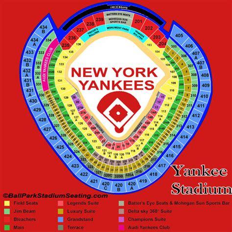 yankee stadium map ball7858 author at ballparkstadiumseating page 2 of 4