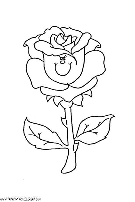 im 225 genes y dibujos del hombre ara 241 a para imprimir imagenes animadas oara colorear dibujos de rosas para