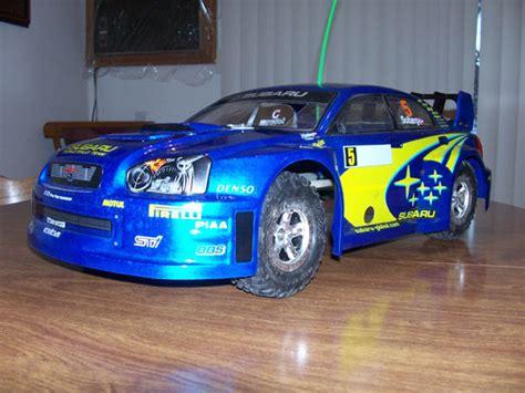 electric subaru conversion slash rally car subaru conversion page 2 r c tech