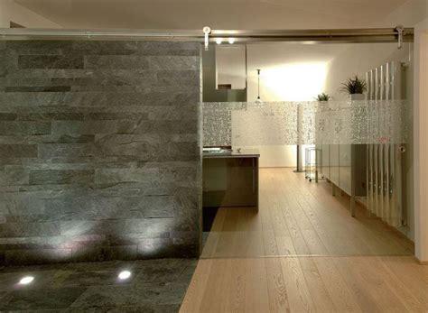 arredare con la pietra rivestimento in pietra delle pareti architetto digitale