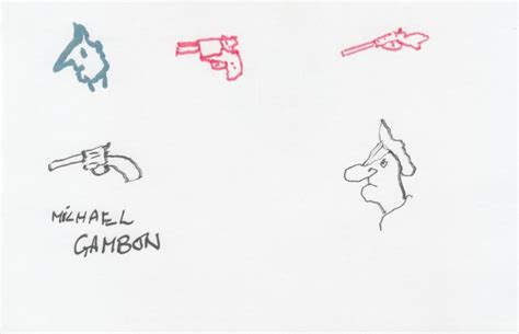doodle name michael doodle 4 nf gallery michael gambon
