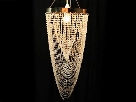 black silk string l shades e e base light chandelier drum shade lights and ls