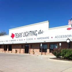 lighting weatherford lighting etc beleuchtung 3535 fort worth hwy