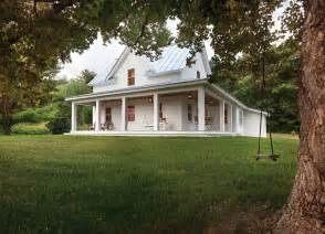 floor plans with wrap around porches free home design farmhouse with wrap around porch eurohouse