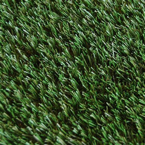prato artificiale terrazzo prato sintetico 100 effetto reale erba artificiale per