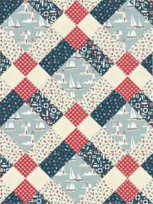Easy Patchwork Patterns - best 25 easy quilt patterns ideas on