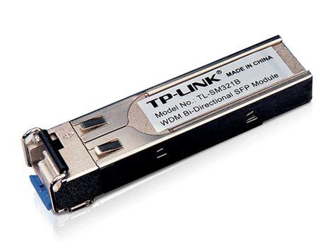 cpl wifi 321 tl sm321b module sfp wdm bidirectionnel 1000base bx tp
