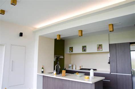 verlichting keuken plafond verlichting keuken plafond