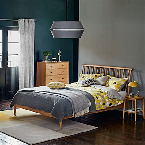 ercol bedroom furniture buy ercol for john lewis shalstone bedroom furniture john lewis